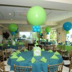 Alternating-Teal-Lime-Table-Settings_Customized Base