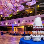 plan-event-pier4-wedding