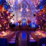 stunning-wedding-venue-design
