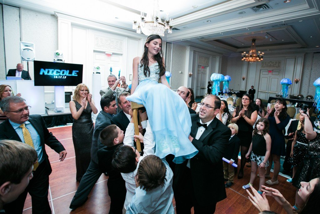 bat-mitzvah-epic-events-nj