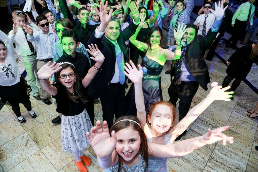 bat-mitzvah-party-epic-events-nj