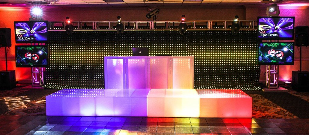 dance-floor-lights-epic-events-nj