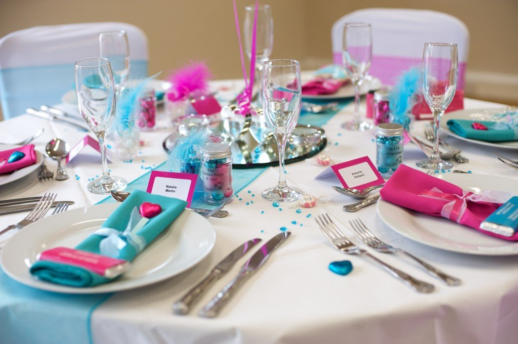 colorful-wedding-tables