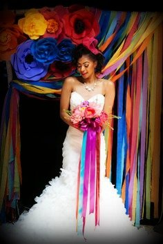 customized-photo-backdrop-epic-events