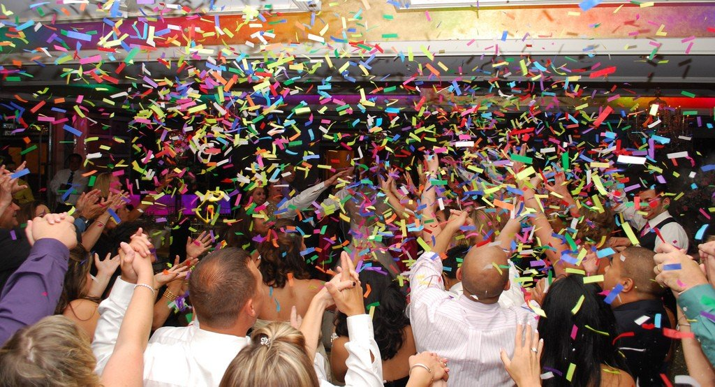 epic-events-confetti