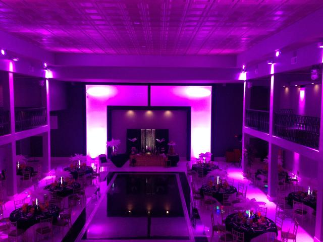 affordable-venues-in-nj-the-brookside