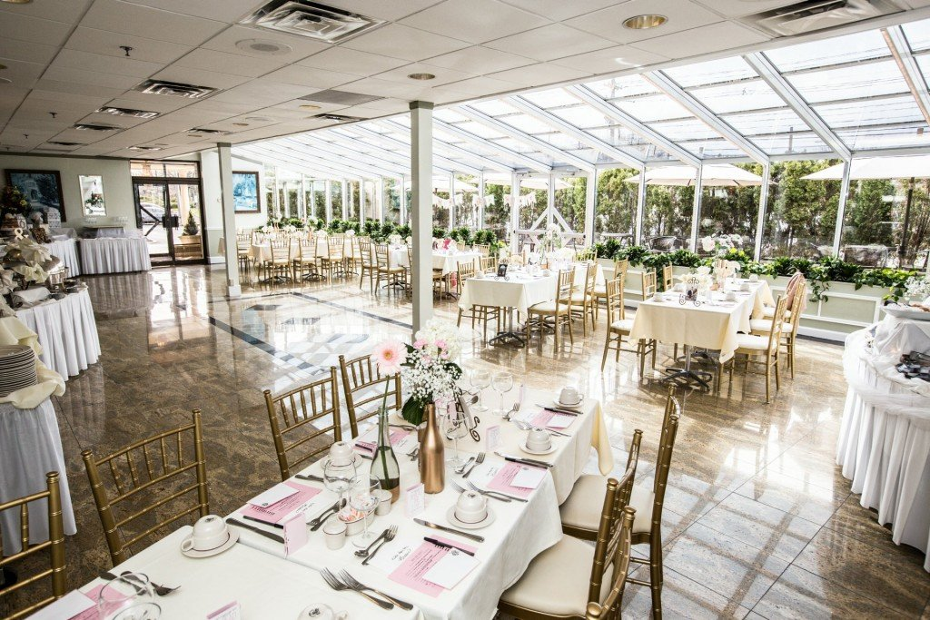 affordable-venues-in-nj-the-graycliff-greenhouse
