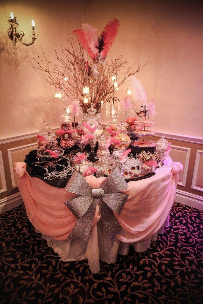 sweet-16-cupcakes