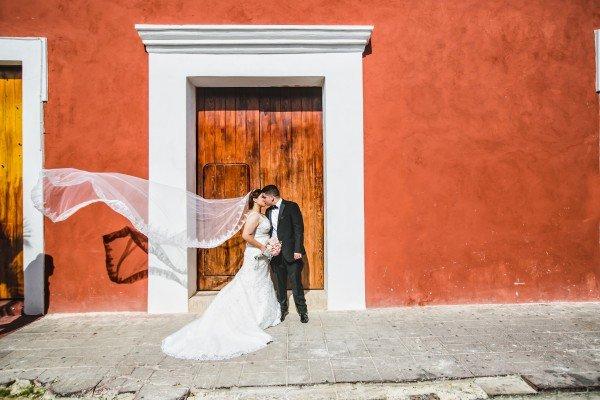 affordable-wedding-photographer-epic-events-nj-2