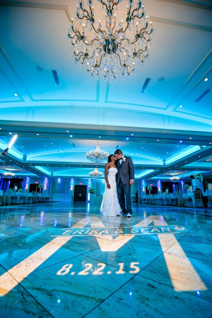 affordable-wedding-photographer-epic-events-nj