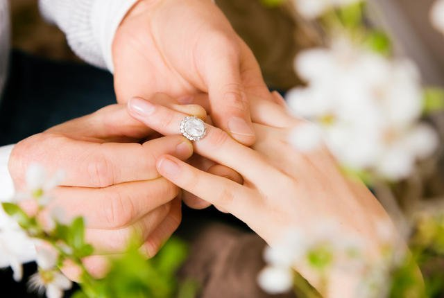 how-to-prepare-for-your-prenup-shoot-prenup-shoot-rings