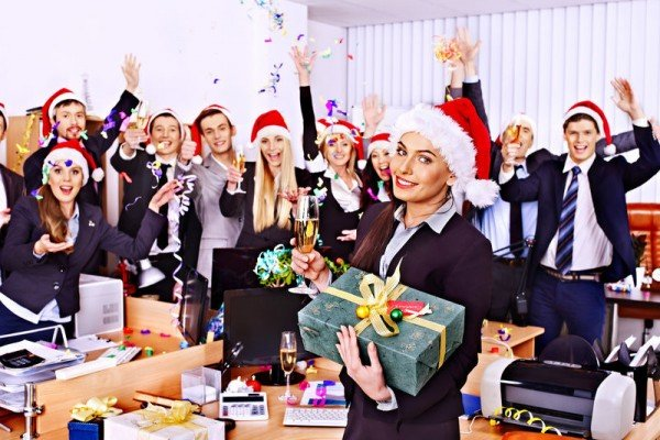 entrusting-your-corporate-christmas-party-to-the-experts