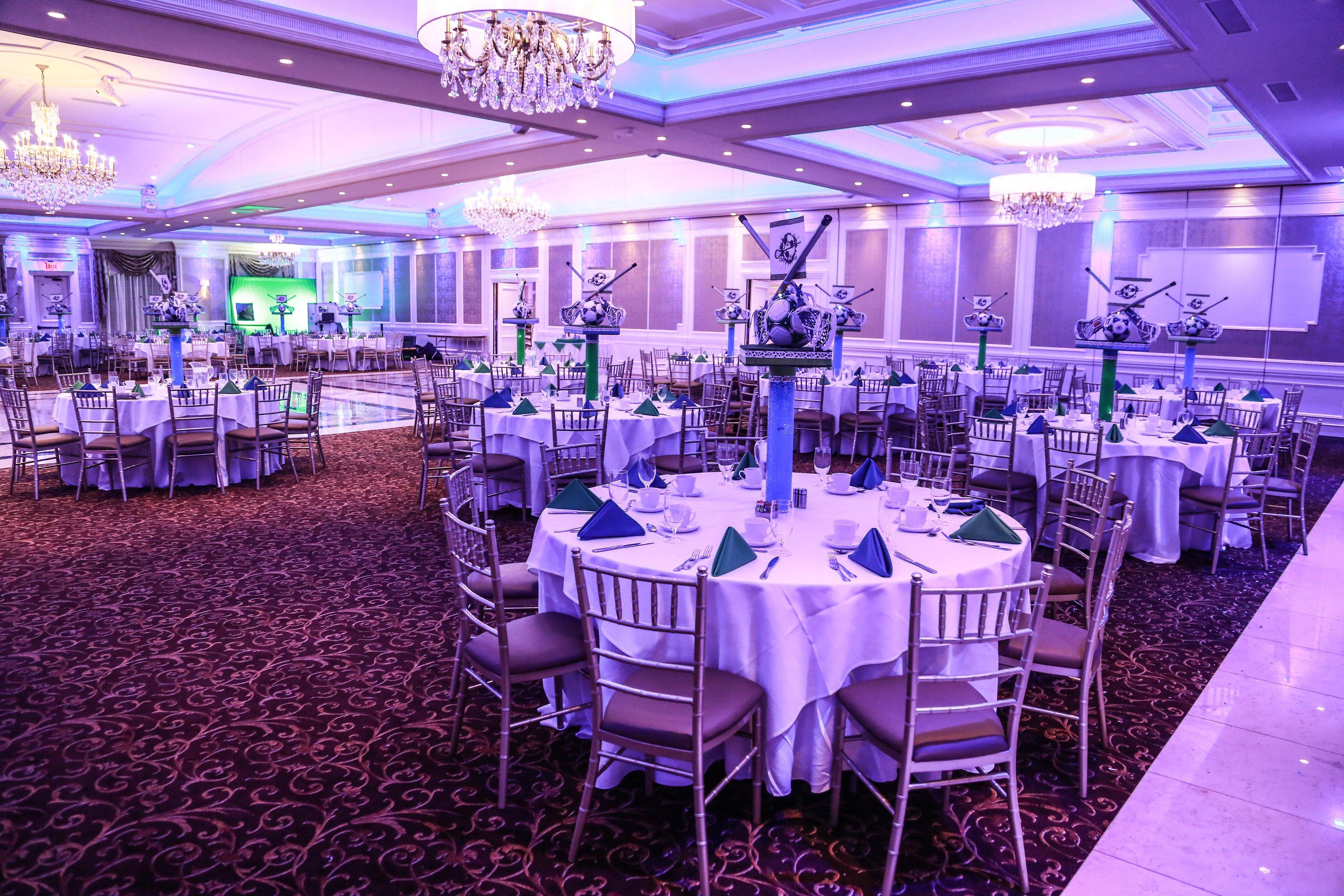 party lighting long island city ny uplighting for weddings