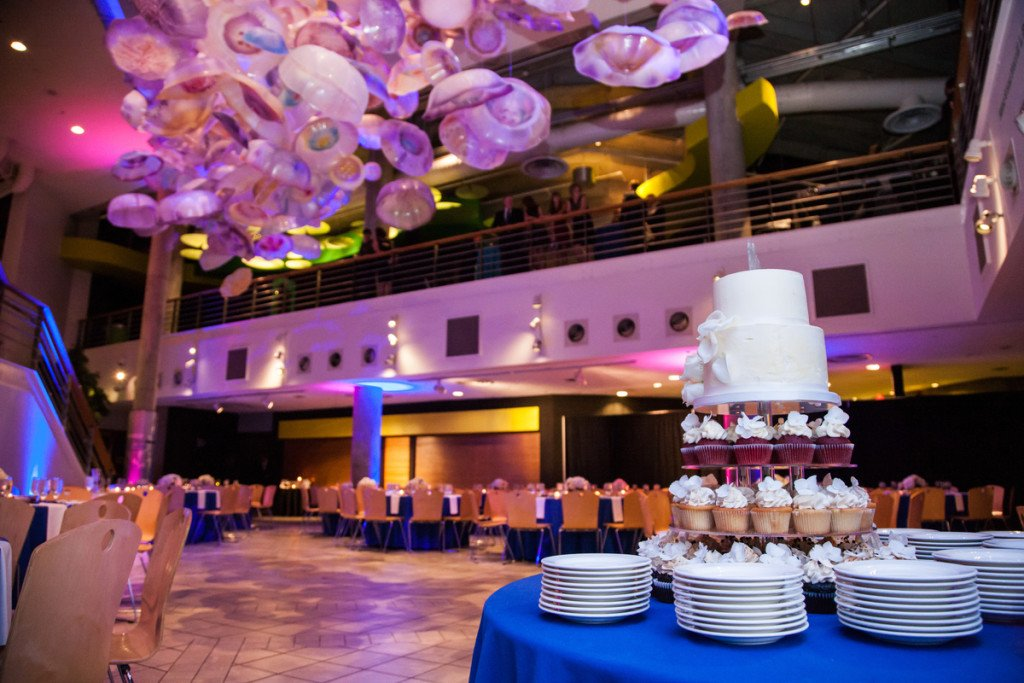 plan-event-pier4-wedding-1024x683