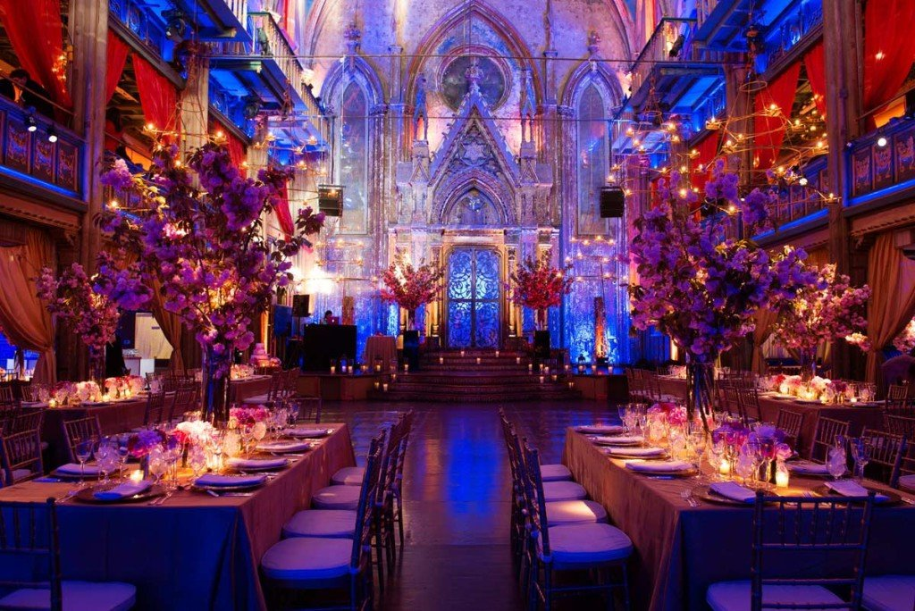 stunning-wedding-venue-design-1024x684
